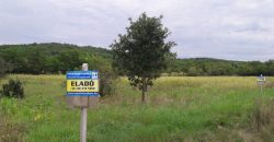 Eladó telek 2100 Gödöllő, Peres utca (Budapest – Pest m.)  #0894