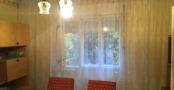 ELKELT! tehermentes HÁZ 6447 Felsőszentiván, Bem utca 55. alatt (Bács-Kiskun m.) #8006