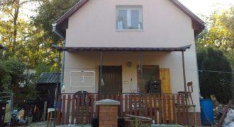 Eladó családi ház 2146 Mogyoród (Budapest-Pest m.) #3096