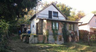Eladó ház 2146 Mogyoród (Budapest-Pest m.) #3503