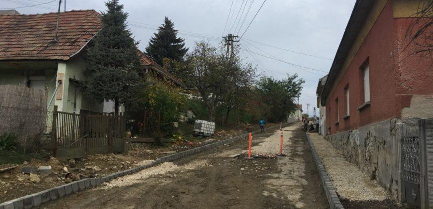 Eladó családi ház 2521 Csolnok, Petőfi utca 27. alatt (Komárom m.) #7742