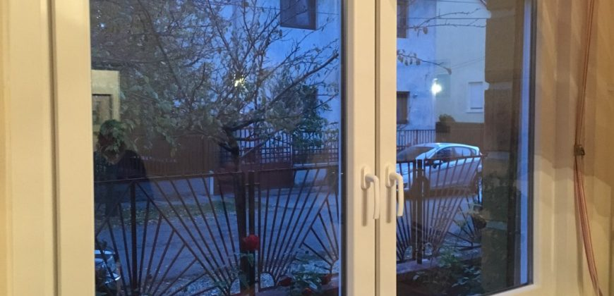 Eladó családi ház Budapest, XVIII.kerület, Pestszentlőrinc – Ganztelepen! #5088