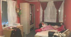 Eladó családi ház 6447 Felsőszentiván, Rákóczi Ferenc utca 32. alatt #7995