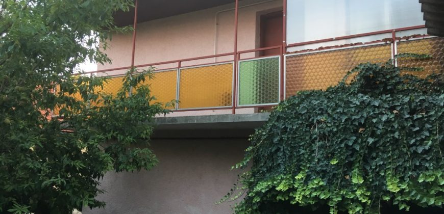 Eladó családi ház 6447 Felsőszentiván, Szent István utca 23/A. alatt (Bács-Kiskun m.) #7996
