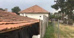 Elkelt Családi ház 2381 Táborfalva, Arany János út 55. alatt (Budapest – Pest m.) #7997