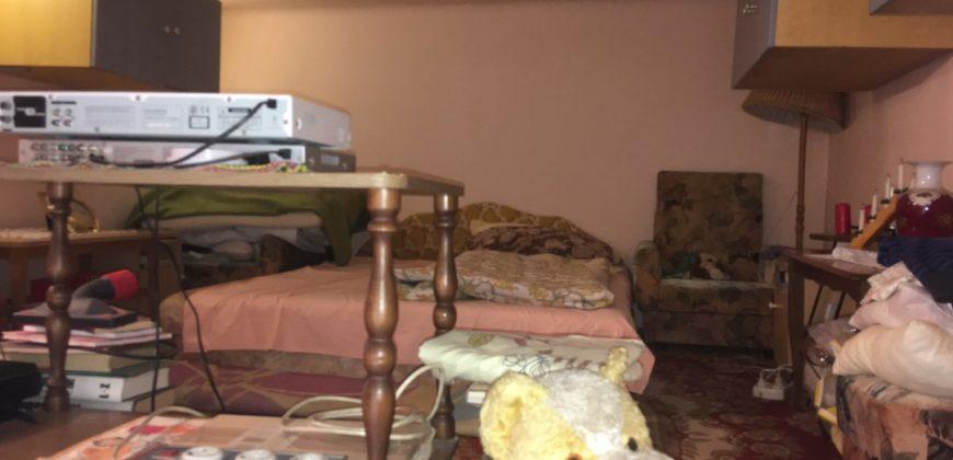 Eladó családi ház 2252 Tóalmás (Budapest-Pest m.) Regisztrált Vevőinknek #10359