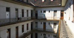 Eladó 3.emeleti lakás 1115 Budapest, Kelenföld (Budapest – Pest m.) #7998