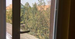 Eladó családi HÁZ 2340 Kiskunlacháza, Lázár Vilmos utca 17. alatt (Budapest – Pest m.) #8004