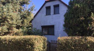 Eladó duplakomfortos ház 2113 Erdőkertes, Szőlősor utca 67. alatt (Budapest-Pest m.) #8005
