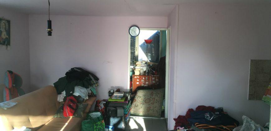 Eladó 2006-ban épült önálló családi ház Ercsiben! #2688