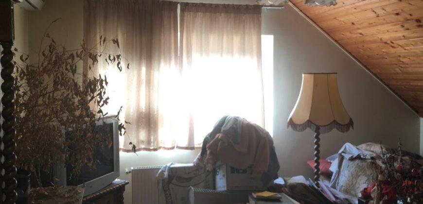 Eladó TETŐTÉRI LAKÁS 1162 Budapest, György utca 22. alatt #7171