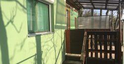 Eladó Nyaraló 2821 Gyermely, Szabadság utca #8010