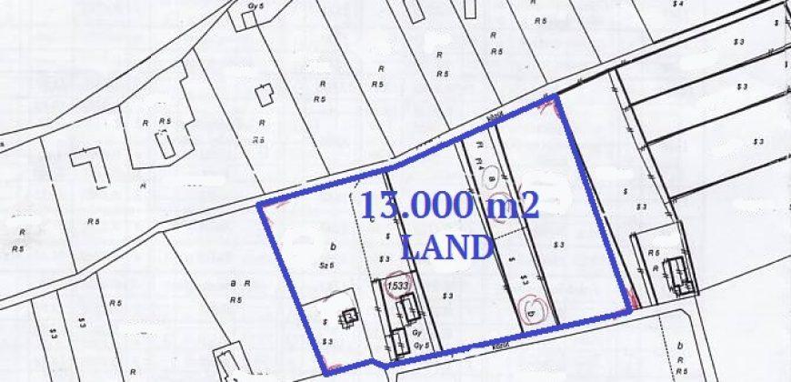 Eladó családi Ház 3534 Balatoncsicsó, Bádhegy Óbudavár a szőlős ékszerdoboz (Veszprém m.) #13404