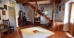 Elkelt családi Ház 3534 Miskolc, Kétgenerációs Édenkert, Épített kerttel, kerti tóval (Borsod m.) #13348