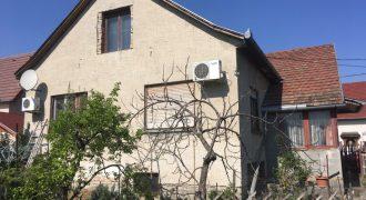 Eladó Önálló Családi Ház TÉGLAHÁZ 2330 Dunaharaszti, Akácfa utca 5/A. #15088