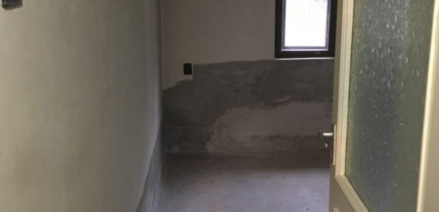 Eladó TÉGLA Családi Ház 2114 Valkó, Szabadság út 169. #15235