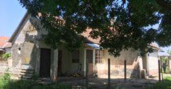 Elkelt HÁZ 6447 Felsőszentiván, Új utca 14. (Bács-Kiskun m.) #15966