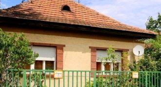 Eladó Ház 2300 Ráckeve (Pest m.) Regisztrált Vevőinknek #14062