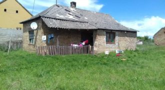 Eladó Ház, Tanya, Farm 7525 Jákó (Somogy m.) Regisztrált Vevőinknek #14086