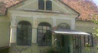 """Eladó Nagypolgári Ház 8975 Szentgyörgyvölgy (Zala m.) """"TANYA"""" """"FARM"""" Regisztrált Vevőinknek #14097"""