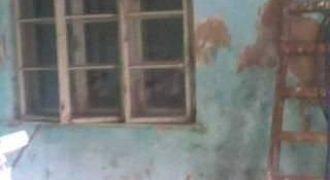 Eladó, Tanya, Farm, Nagypolgári Ház 8960 Lenti (Zala m.) Regisztrált Vevőinknek #14097