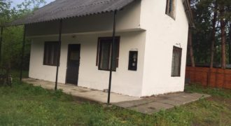 Eladó Ház, Tanya, Farm 3 épülettel, Erdővel 2765 Farmos (Pest m.) Regisztrált Vevőinknek #14173