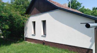 Eladó Ház 5553 Kondoros (Békés m.) Regisztrált Vevőinknek #16916