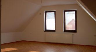 Eladó Lakás 7150 Bonyhád (Tolna m.) Regisztrált Vevőinknek #14405