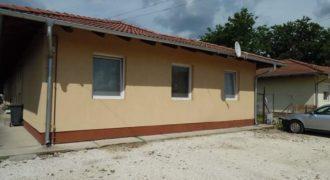 Eladó Ház, Házrész 2340 Szigetszentmiklós (Pest m.) Regisztrált Vevőinknek #14433