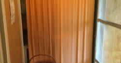 Eladó Önálló Családi Ház 2330 Dunaharaszti, Damjanich utca 50. (Pest m.) #14830
