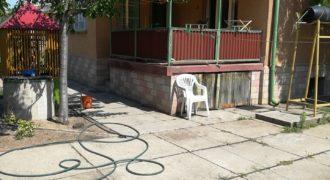 Eladó Ház 2151 Fót (Pest m.) Regisztrált Vevőinknek #15114