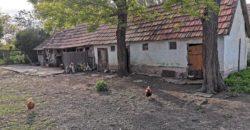 Eladó Ház 2431 Perkáta (Fejér m.) Regisztrált Vevőinknek #15151