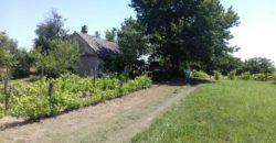 Eladó Ház 7527 Gige (Somogy m.) Regisztrált Vevőinknek #15167