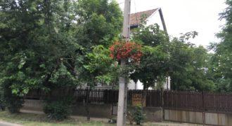 Eladó Önálló Családi Ház 2330 Dunaharaszti (Pest m.) Regisztrált Vevőinknek #20959
