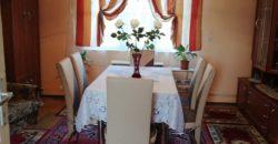 Eladó családi ház 3175 Nagylóc (Nógrád m.) Regisztrált Vevőinknek #20986