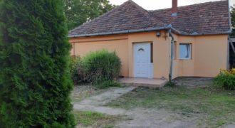 Eladó Ház 6440 Jánoshalma (Bács-Kiskun m.) Regisztrált Vevőinknek #21068