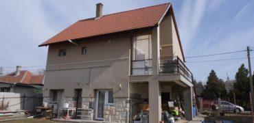 Eladó Ház 2200 Monor (Pest m.) Regisztrált Vevőinknek #21092