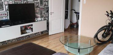 Eladó Lakás 2200 Monor (Pest m.) Regisztrált Vevőinknek #21109