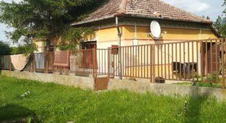 Eladó Ház 5476 Szelevény (Jász-Nagykun-Szolnok m.) Regisztrált Vevőinknek #21170
