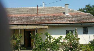 Eladó Ház 5476 Szelevény (Jász-Nagykun-Szolnok m.) Regisztrált Vevőinknek #21182