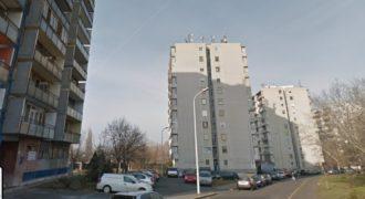 Eladó Panel Lakás 1104 Budapest, Harmat utca (Pest m.) Regisztrált Vevőinknek #21239