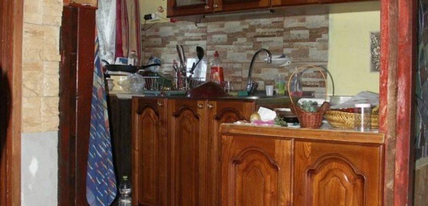 Eladó családi ház 2252 Tóalmás (Budapest-Pest m.) Regisztrált Vevőinknek #21341