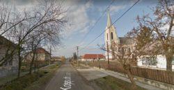 Eladó Ház, Tanya, Farm 5476 Szelevény (Jász-Nagykun-Szolnok m.) Regisztrált Vevőinknek #21559