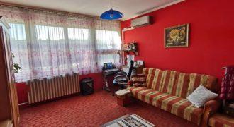 Eladó Lakás 2100 Gödöllő, Dózsa György út (Pest m.) Regisztrált Vevőinknek #22036
