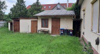 Eladó Családi Ház 1171 Budapest (Pest m.) Regisztralt Vevőinknek #22388