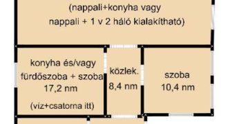 Eladó Ház 1194 Budapest (Budapest – Pest m.) Regisztrált Vevőinknek #22463