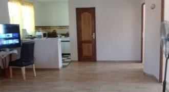 Eladó Ház 8600 Siófok (Somogy m.) Regisztrált Vevőinknek #22453