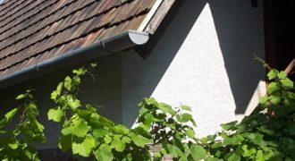 Eladó Nyaraló, Családi ház 8227 Felsőörs és Balatonalmádi között (Veszprém m.) Regisztrált Vevőinknek #22542