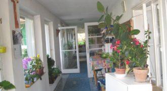 Eladó Ház 7163 Mőcsény (Tolna m.) Regisztrált Vevőinknek #22588