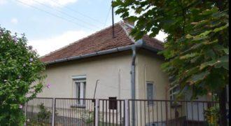 Eladó Ház 2330 Dunaharaszti (Pest m.) #22967
